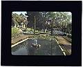 Mrs. Francis Lemoine Loring house, 700 South San Rafael Avenue, San Rafael Heights, Pasadena, California. LOC 7096442701.jpg