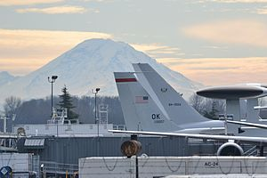 Mt. Rainier from Boeing Field.JPG