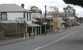 Mt Torrens main street.JPG