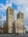 Muenster Sankt Paulus Dom 75.jpg