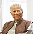 Muhammad Yunus (cropped).jpg