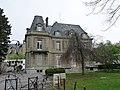 Mulhouse-Villa Vaucher-Lacroix.jpg