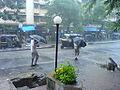 Mumbai-rains.jpg