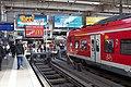 Munich - Hauptbahnhof - Septembre 2012 - IMG 7383.jpg
