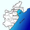 Municipalities of Barahona Province.jpg