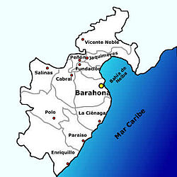 Municipalities of Barahona Province.jpg