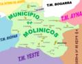 Municipios vecinos de Molinicos.png