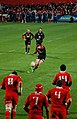 Munster vs Scarlets - panoramio (2).jpg