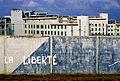 Mur de prison.jpg