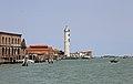 Murano Faro R02.jpg
