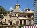 Murcie - panoramio (35).jpg