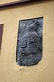 Murias de Paredes 03 by-dpc.jpg