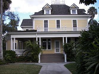 Murphy-Burroughs House 3.jpg