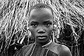 Mursi Tribe, Omo, Ethiopia (21079093388).jpg