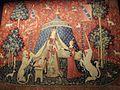 Musée National du Moyen Âge (15349663307).jpg