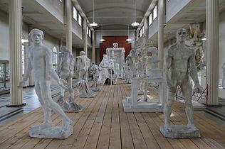 Musée Rodin de Meudon 03.jpg