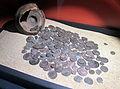Musée archéologique municipal de Sanguinet - 2014-07-20 - img 2775.jpg