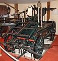 Musée des sapeurs pompiers de l'Orne - 07 - pompe hippomobile.jpg