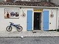 Musée vélo Brouage 01.jpg