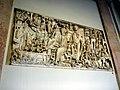 Musei Vaticani - panoramio (30).jpg