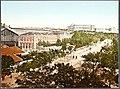 Museo Reina Sofía fotografía 3.jpg