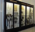 Museo antropologico, sezione africa, abissinia 04.JPG