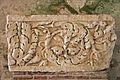 Museo archeologico al teatro romano (Verona) 7168.JPG