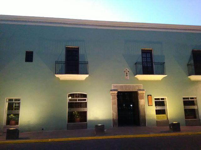 Museo de Memoria