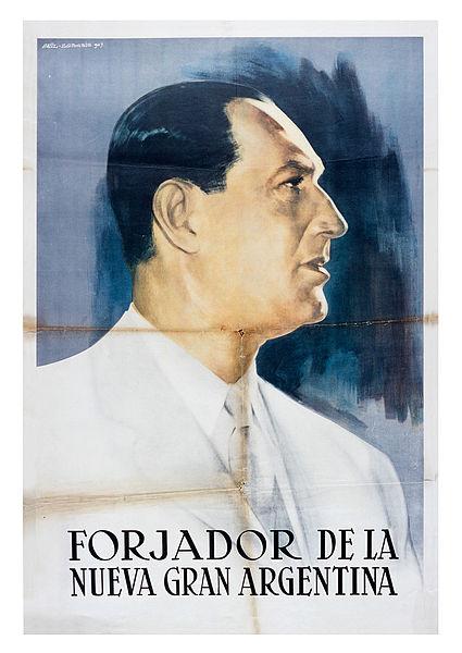 425px-Museo_del_Bicentenario_-_Afiche_%22Forjador_de_la_Nueva_Argentina%22.jpg