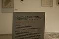 Museo malvinas 018' maqueta (17036282435).jpg