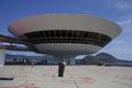 Museu de Arte Contemporânea Niterói 1.png
