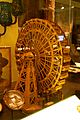 Museum of London - Great Wheel 1895.jpg