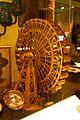 Museum of London - Great Wheel 1895.jpg