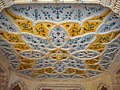 Museum of applied arts ceiling - panoramio.jpg