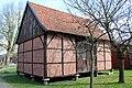 Museumshof Gescher - Muuseschoppe.jpg