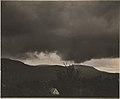 Music – A Sequence of Ten Cloud Photographs, No. 1 MET DP232913.jpg