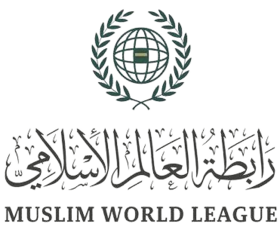 Muslim World League Logo.png