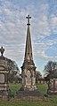 Muspratt (Edmund Knowles) grave, Anfield Cemetery.jpg