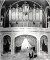 Mutin-Cavaillé-Coll Organ - Exposition Universelle (1900).jpg