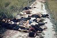 200px-My_Lai_massacre.jpg