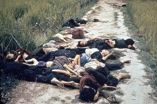 Chủ đề:Chiến tranh Việt Nam/Hình ảnh chọn lọc/2