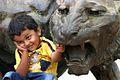 Mysore (1228836584).jpg