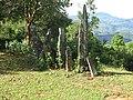Mysterious Standing Stones of Hintang - panoramio (2).jpg