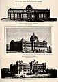Návrhy budovy Muzea.jpg