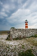 Närholmens fyr Gotland 1.jpg