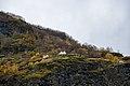 Nærøyfjord - The world's most beautiful fjord (31250313643).jpg