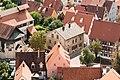 Nördlingen, Bräugasse 1 20170830 001.jpg