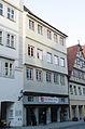Nördlingen, Marktplatz 17-002.jpg