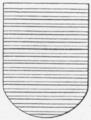 Nørvang Herreds våben 1610.png