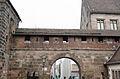 Nürnberg, Stadtmauer, Frauentormauer 21, 001.jpg